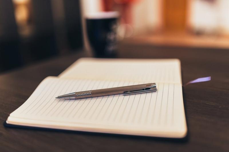 記事作成に便利な機能