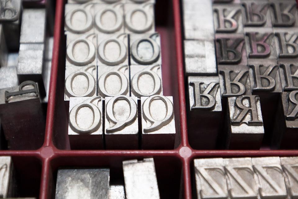 Gutenberg対応デザイン