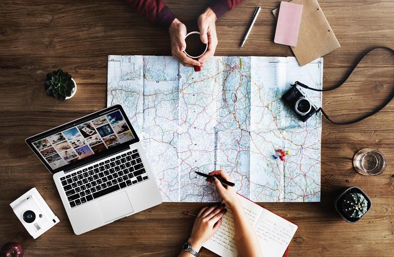 簡単なサイトマップページを生成できるsitemapショートコードの使い方