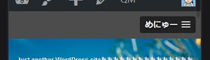 SlickNavラベルの文字変更